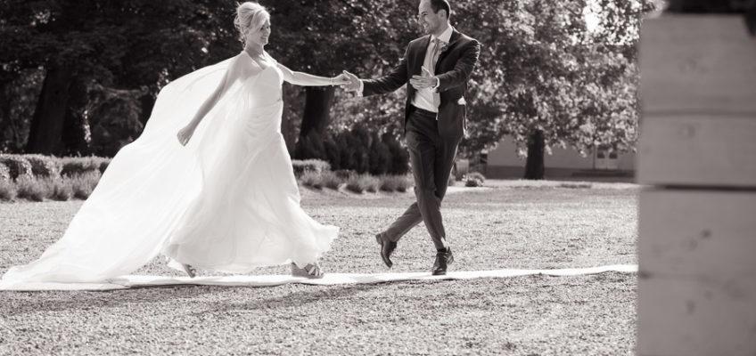 свадьба-во-Франции-в-замке-Chateau-de-Challain-31