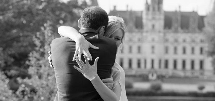 свадьба-во-Франции-в-замке-Chateau-de-Challain-37