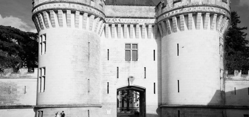 свадьба-во-Франции-в-замке-Chateau-de-Challain-40