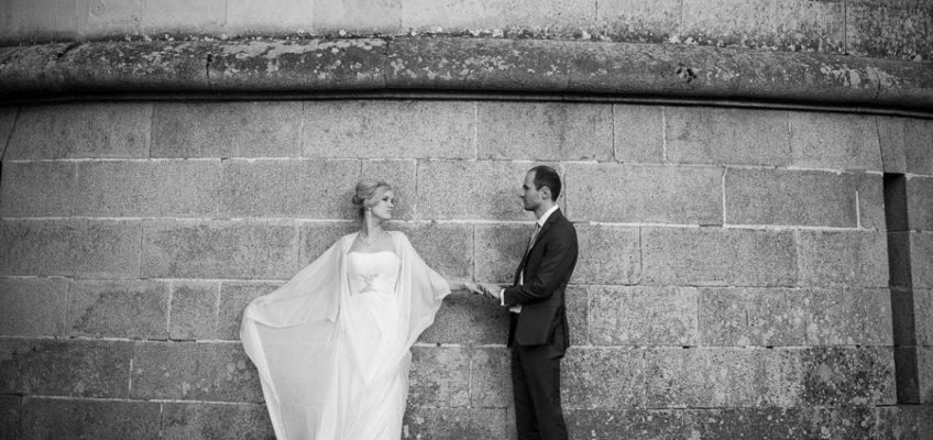 свадьба-во-Франции-в-замке-Chateau-de-Challain-41