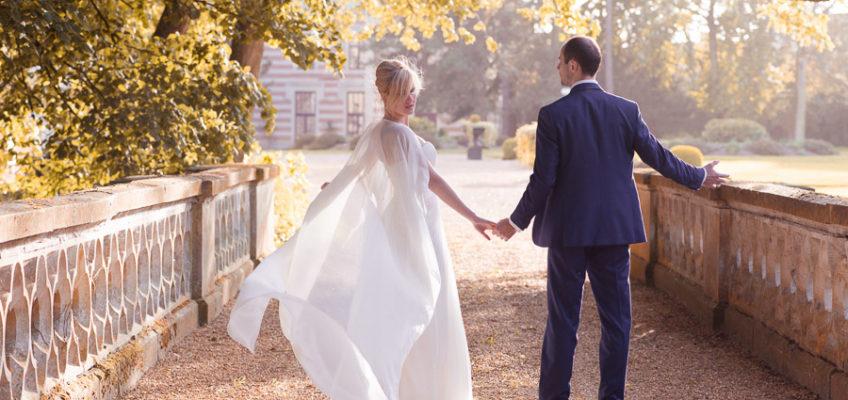 свадьба-во-Франции-в-замке-Chateau-de-Challain-45