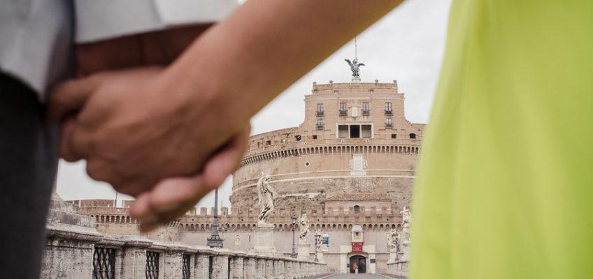 годовщина-свадьбы-в-Риме-фотосессия-май-2014-03