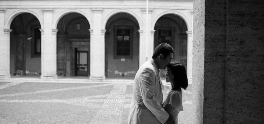 годовщина-свадьбы-в-Риме-фотосессия-май-2014-12