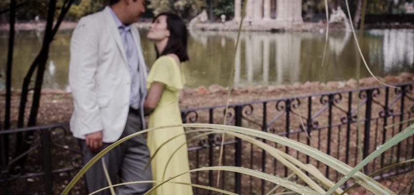 годовщина-свадьбы-в-Риме-фотосессия-май-2014-29
