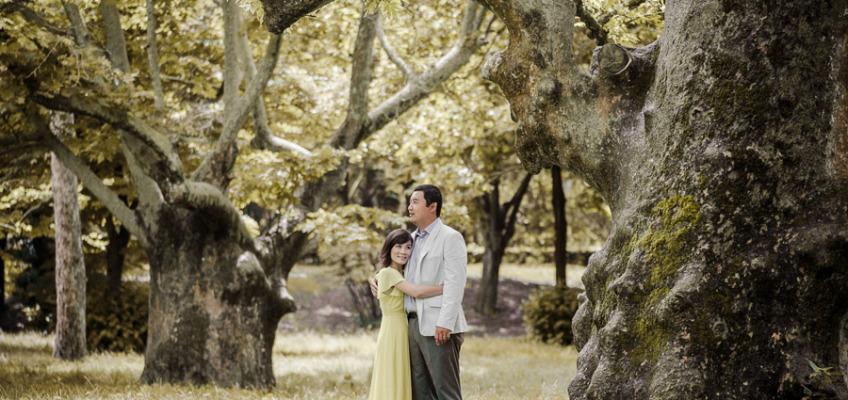 годовщина-свадьбы-в-Риме-фотосессия-май-2014-31