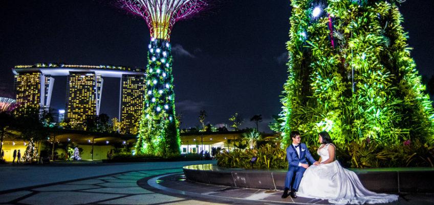 свадьба-в-Сингапуре-фотосессия-Marina-Bay-Sands-05