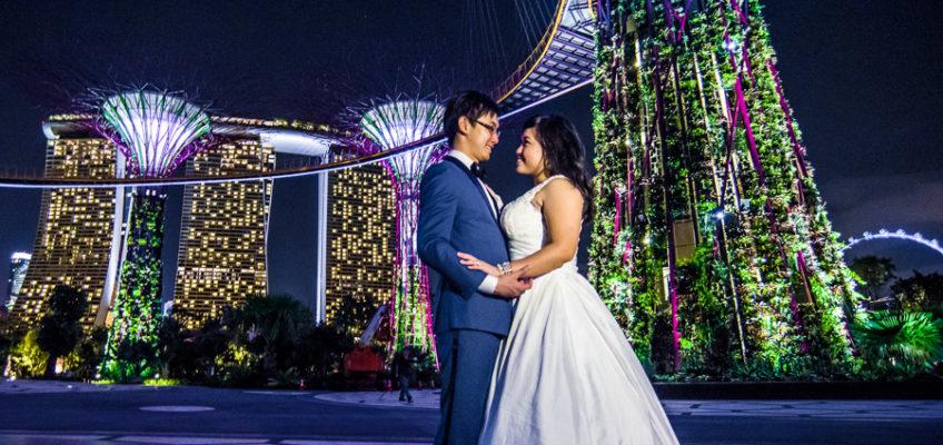 свадьба-в-Сингапуре-фотосессия-Marina-Bay-Sands-08