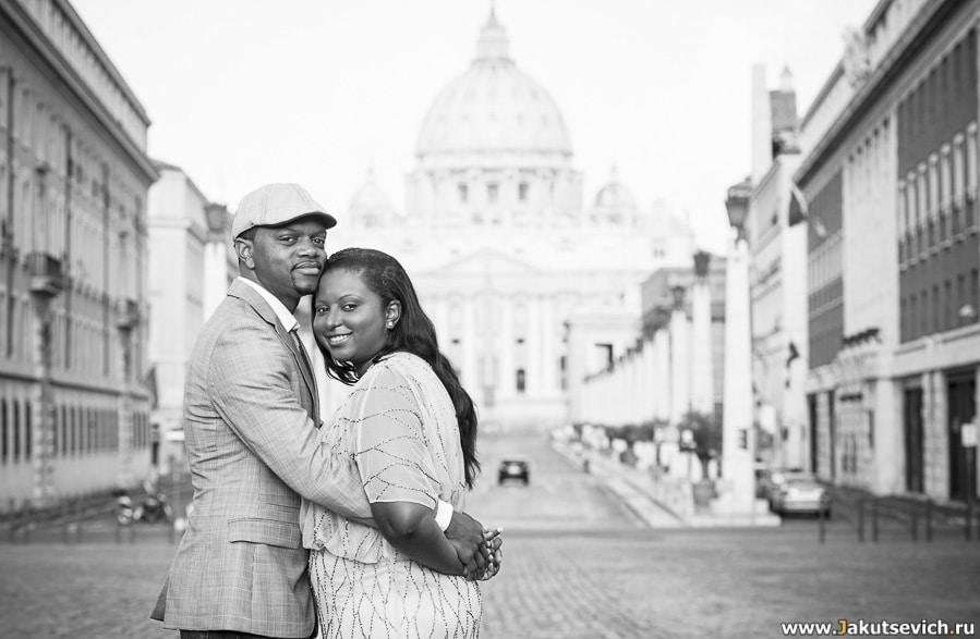 Что делать на годовщину свадьбы