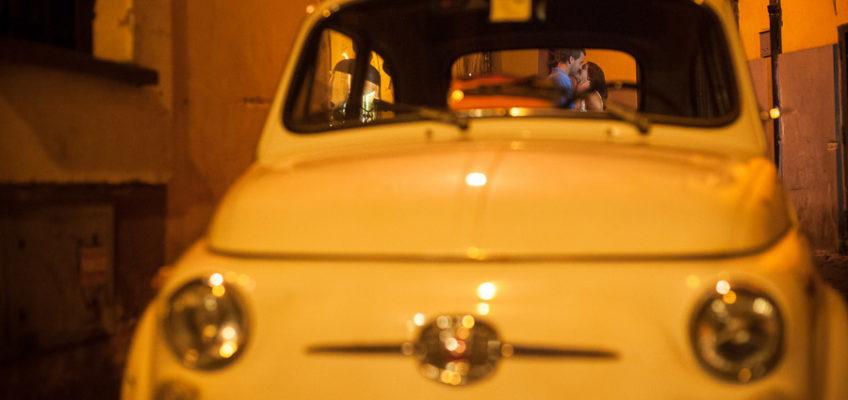 Ночной-Рим-фотосессия-в-районе-Трастевере-июль-2014-24