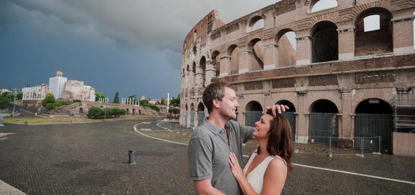 Прогулка-по-Риму-фото-июль-2014-005