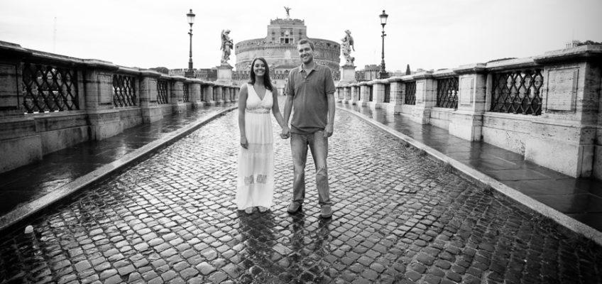 Прогулка-по-Риму-фото-июль-2014-012