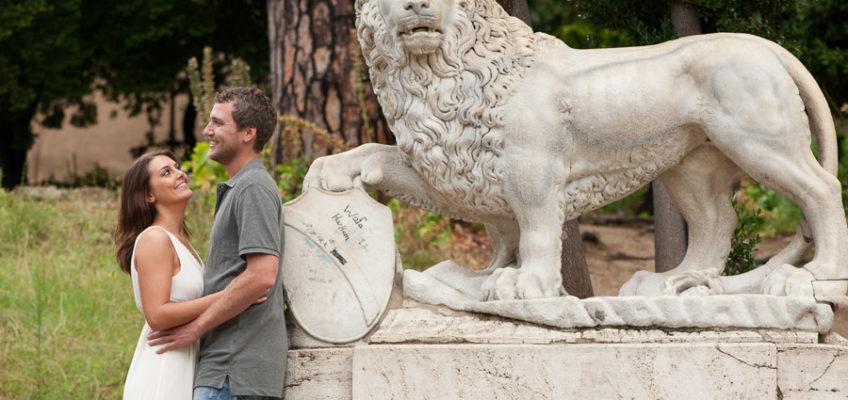 Прогулка-по-Риму-фото-июль-2014-029