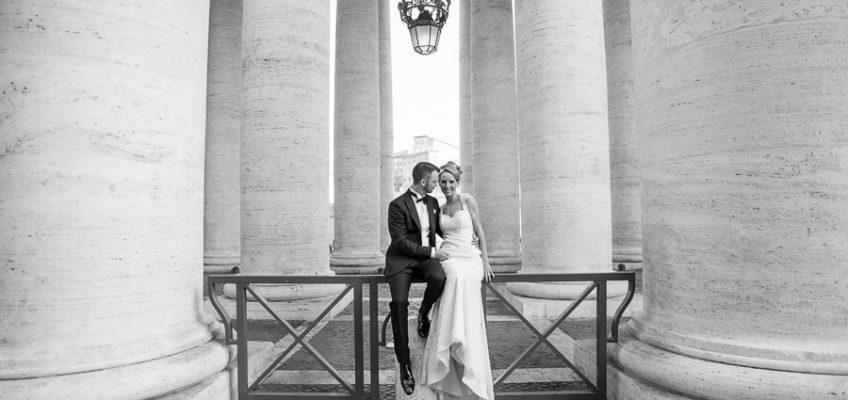 Рим-летом-свадебное-путешествие-июнь-2014-002