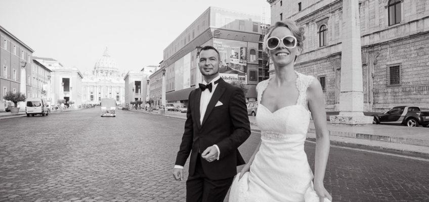 Рим-летом-свадебное-путешествие-июнь-2014-004