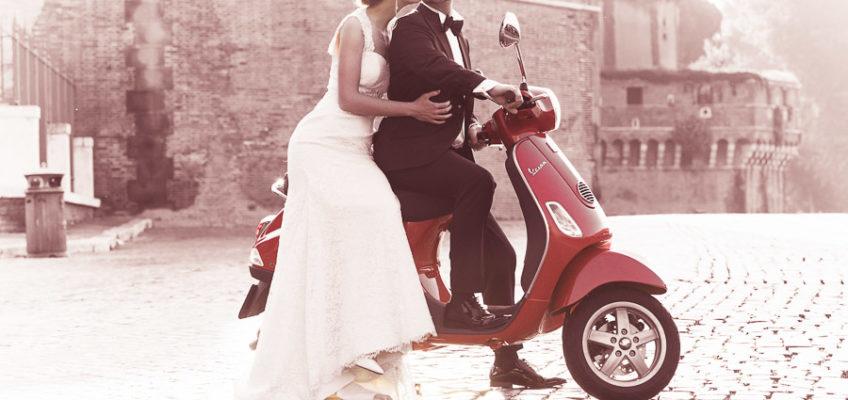 Рим-летом-свадебное-путешествие-июнь-2014-007