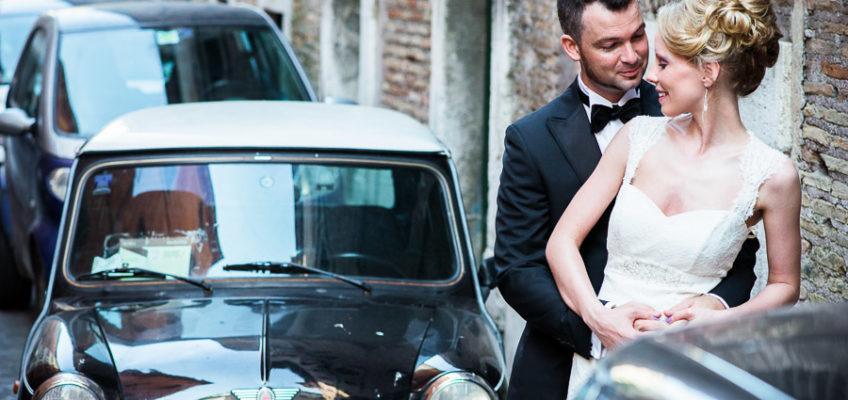 Рим-летом-свадебное-путешествие-июнь-2014-012