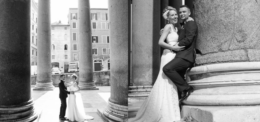 Рим-летом-свадебное-путешествие-июнь-2014-019