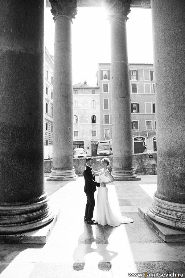 Рим-летом-свадебное-путешествие-июнь-2014-020