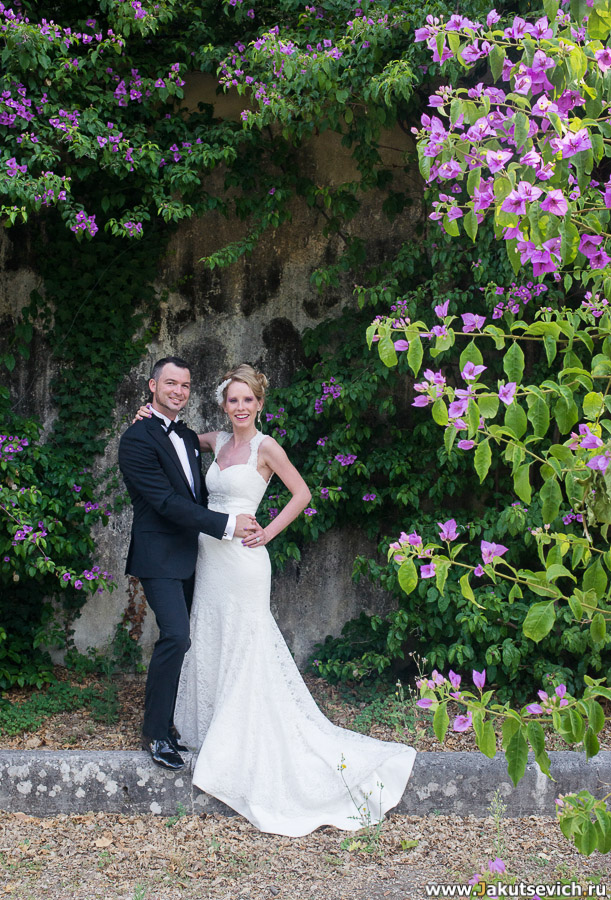 Рим-летом-свадебное-путешествие-июнь-2014-025