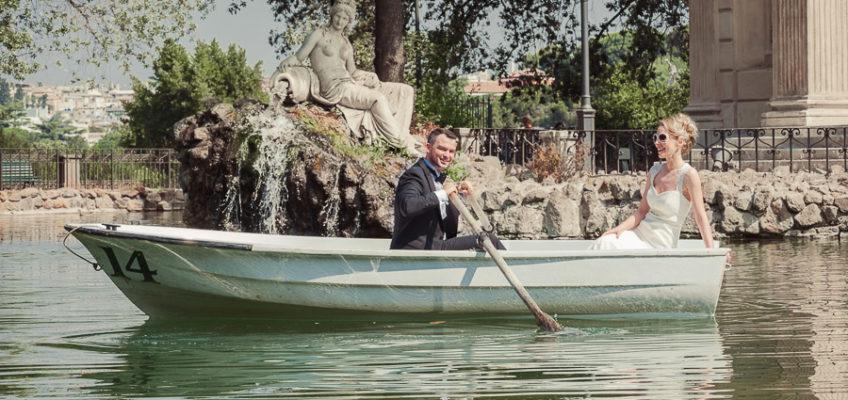 Рим-летом-свадебное-путешествие-июнь-2014-029