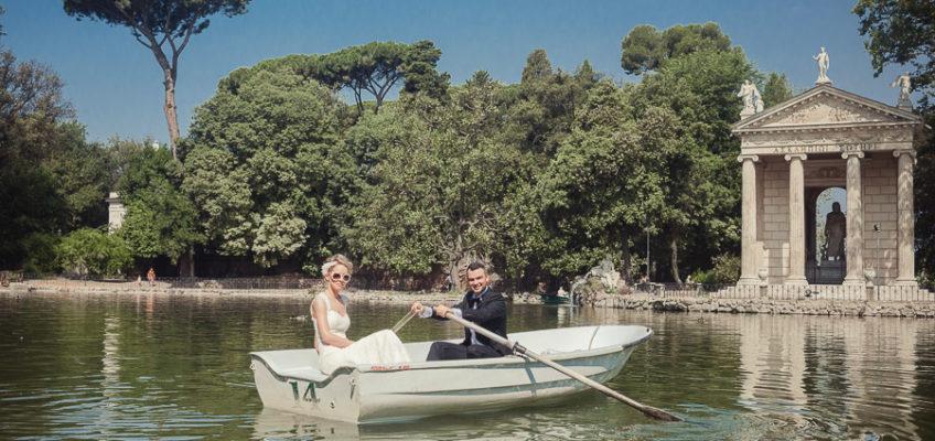 Рим-летом-свадебное-путешествие-июнь-2014-032