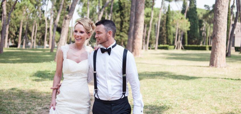Рим-летом-свадебное-путешествие-июнь-2014-036