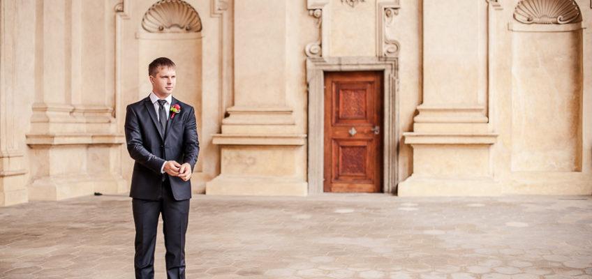 Свадьба-в-Праге-фото-сентябрь-08