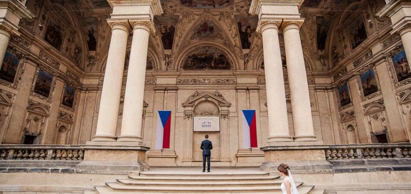Свадьба-в-Праге-фото-сентябрь-12
