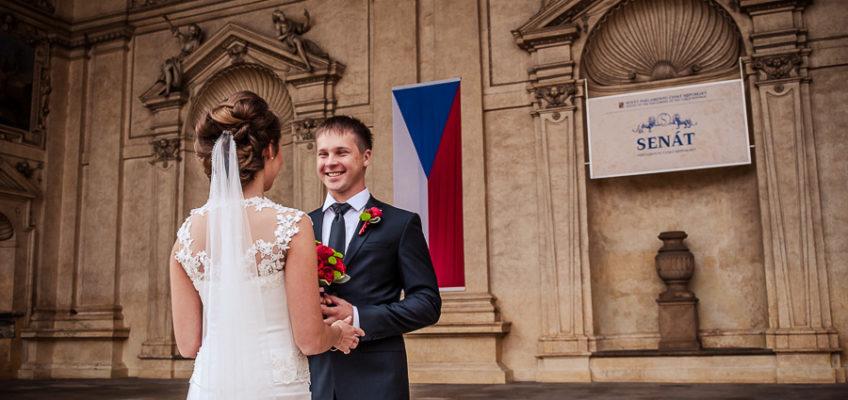 Свадьба-в-Праге-фото-сентябрь-13