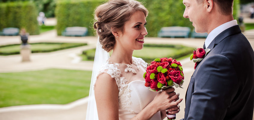 Свадьба-в-Праге-фото-сентябрь-14