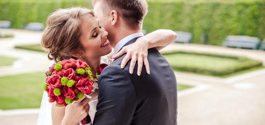 Свадьба-в-Праге-фото-сентябрь-15
