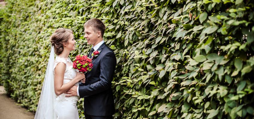Свадьба-в-Праге-фото-сентябрь-19