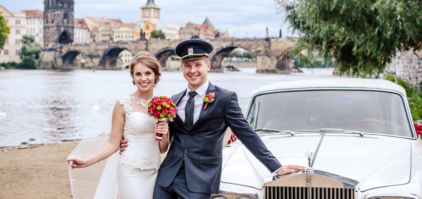 Свадьба-в-Праге-фото-сентябрь-22