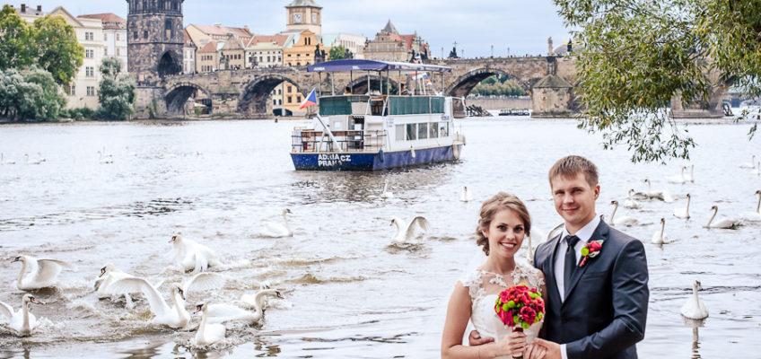 Свадьба-в-Праге-фото-сентябрь-24