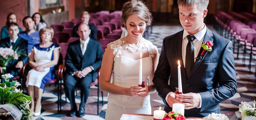 Свадьба-в-Праге-фото-сентябрь-28