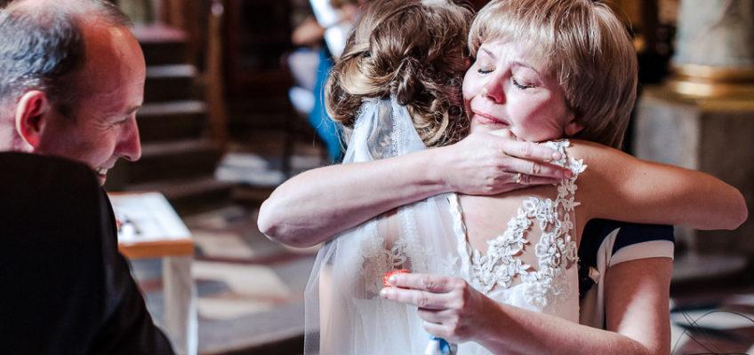 Свадьба-в-Праге-фото-сентябрь-32