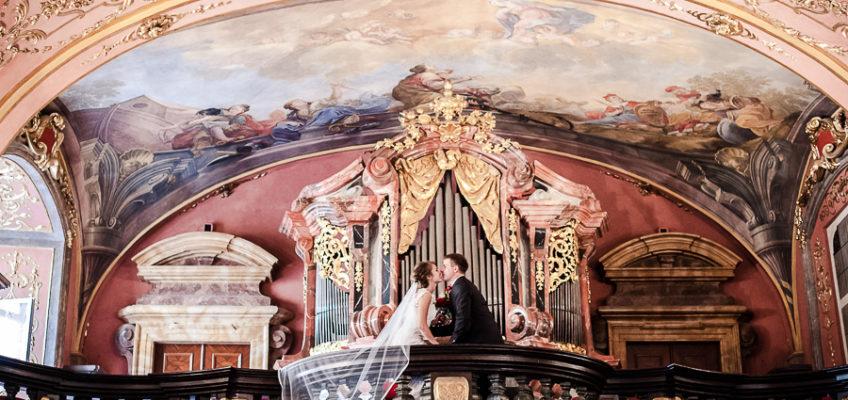 Свадьба-в-Праге-фото-сентябрь-34
