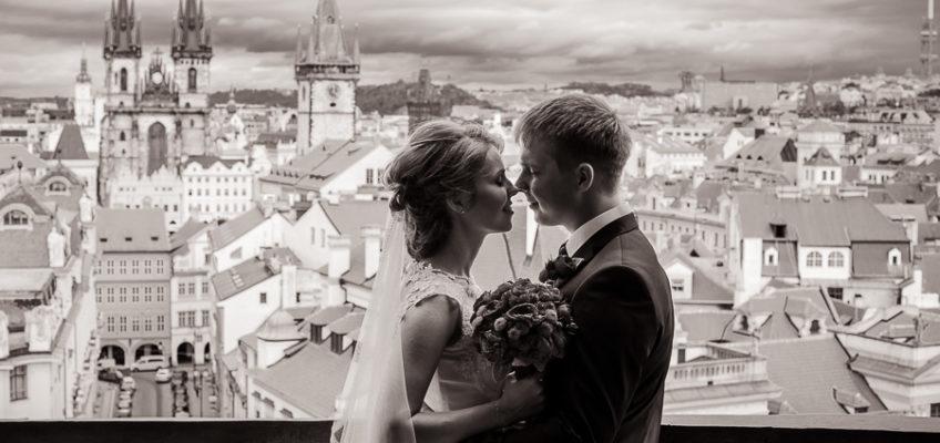 Свадьба-в-Праге-фото-сентябрь-37
