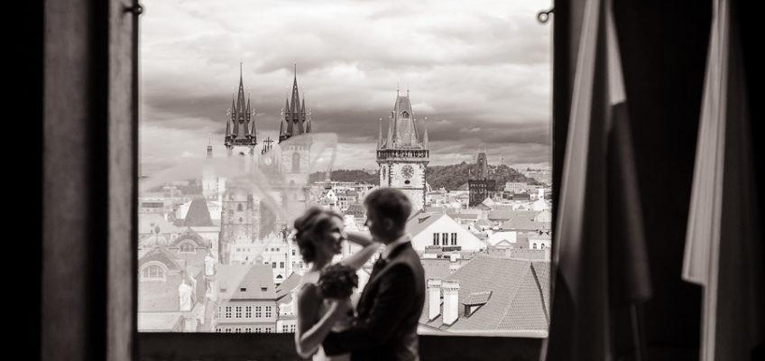 Свадьба-в-Праге-фото-сентябрь-38