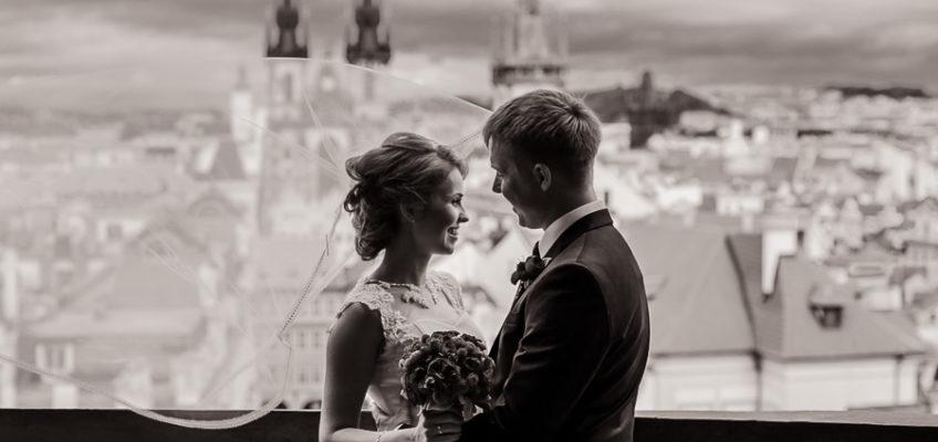 Свадьба-в-Праге-фото-сентябрь-39