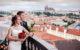 Свадьба-в-Праге-фото-сентябрь-42