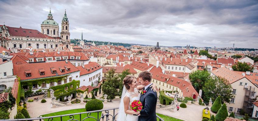 Свадьба-в-Праге-фото-сентябрь-48