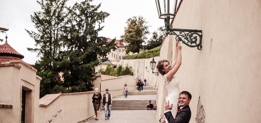 Свадьба-в-Праге-фото-сентябрь-58