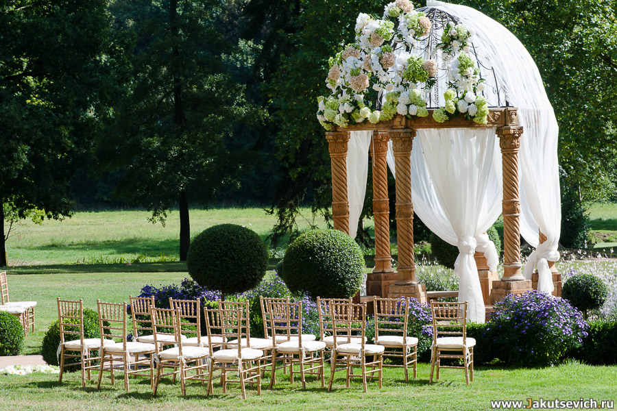 Свадьба_во_Франции_в_замке_Chateau_Challain_фотограф_Артур_Якуцевич_014