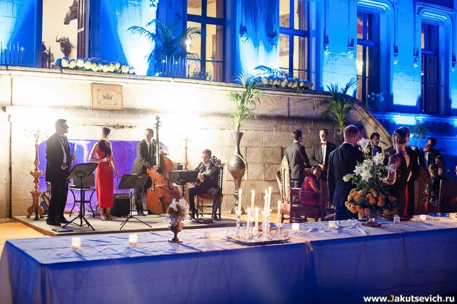 Свадьба_во_Франции_в_замке_Chateau_Challain_фотограф_Артур_Якуцевич_029