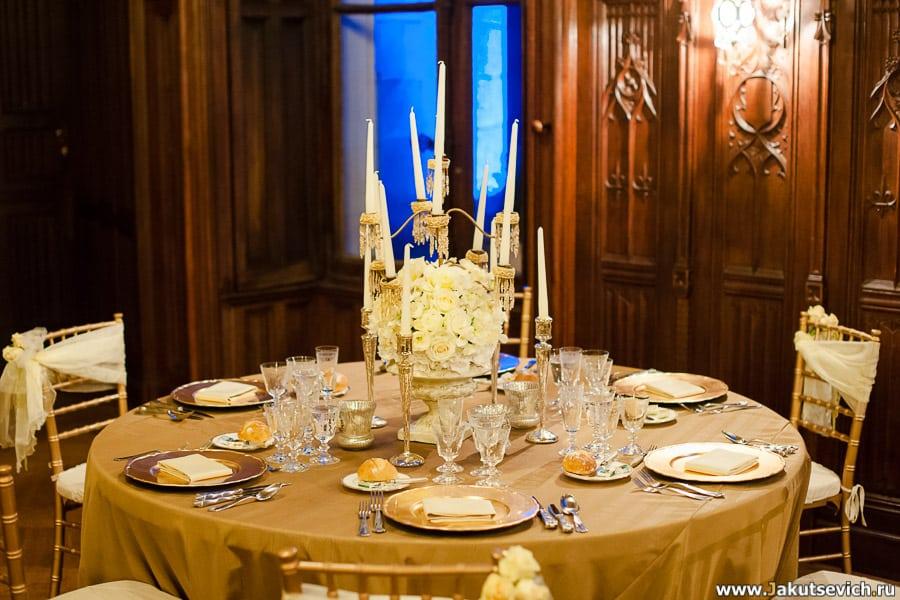 Свадьба_во_Франции_в_замке_Chateau_Challain_фотограф_Артур_Якуцевич_032