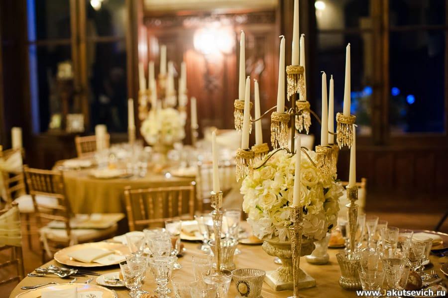 Свадьба_во_Франции_в_замке_Chateau_Challain_фотограф_Артур_Якуцевич_034