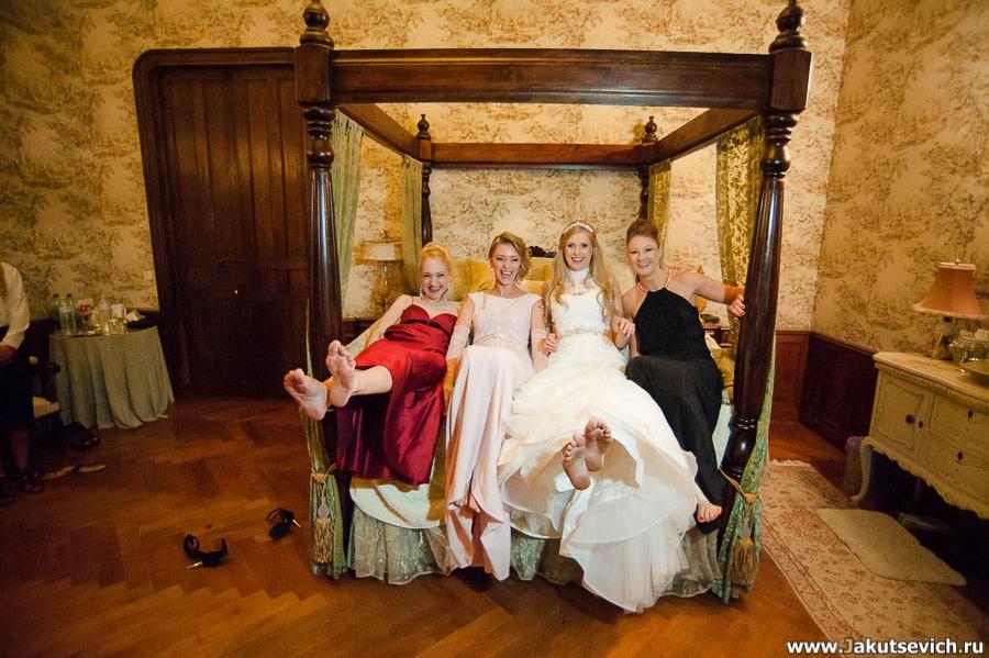 Свадьба_во_Франции_в_замке_Chateau_Challain_фотограф_Артур_Якуцевич_037