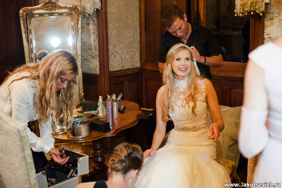 Свадьба_во_Франции_в_замке_Chateau_Challain_фотограф_Артур_Якуцевич_039