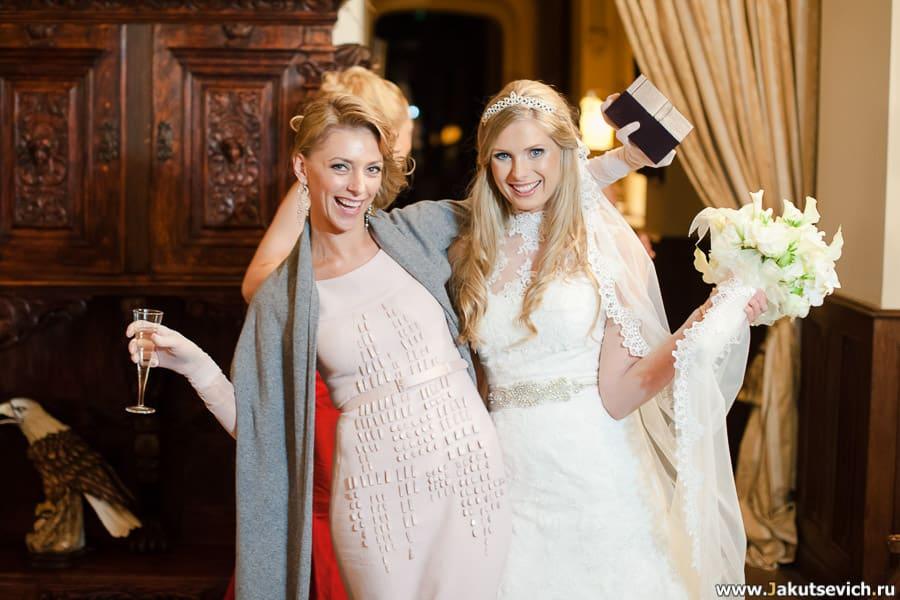 Свадьба_во_Франции_в_замке_Chateau_Challain_фотограф_Артур_Якуцевич_041